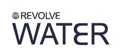 REVOLVE WATER